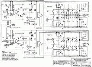 My Hobby Stuff  Repair  Restoring Audio Reasearch D