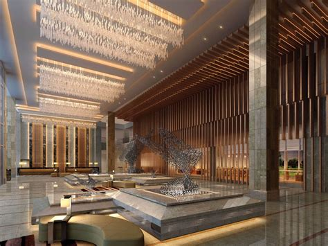 hotel interior design guide luxury hotel interiors in southeast asia