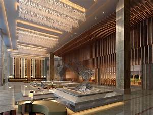 the 11 fastest growing trends in hotel interior design ...