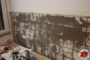 Resinence Beton Mineral : test b ton min ral resinence ~ Sanjose-hotels-ca.com Haus und Dekorationen