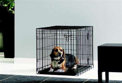 hundezwinger hundekaefig dog cottage kaufen otto