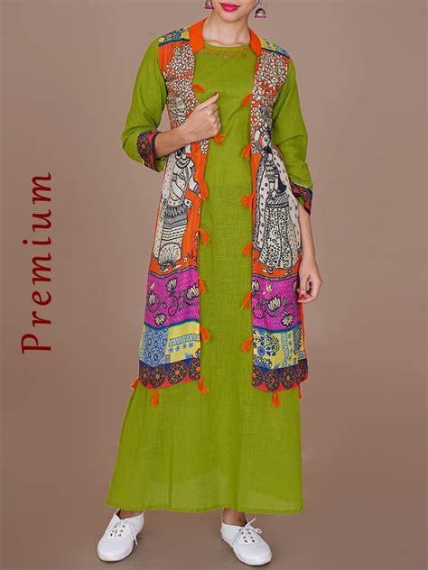 kurti designs    good   woman simple