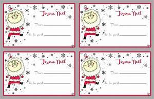étiquettes De Noel à Imprimer : de jolies tiquettes imprimer des p 39 tits riens ~ Melissatoandfro.com Idées de Décoration