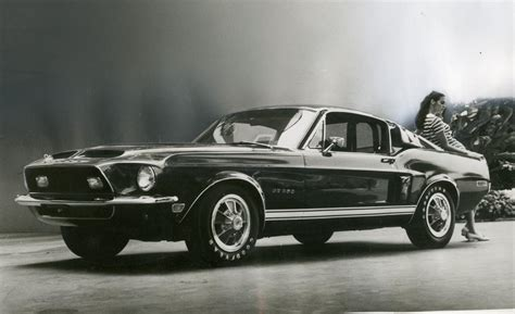1967 ford shelby mustang gt500 1967 ford mustang shelby gt 500 ford mustang shelby gt500