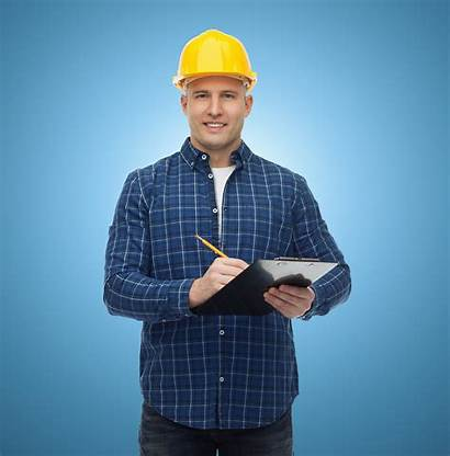 Maintenance Property Engineer Company General Value Building