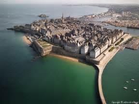 Navette L Escalier St Malo by Actualit 233 H 244 Tellerie Restauration Et Tourisme 224 Saint Malo