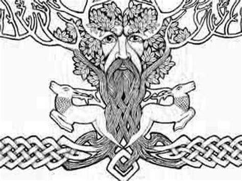 tattoo art  courtney davis youtube