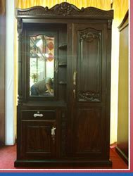 rosewood furniture sheesham ka furniture latest price