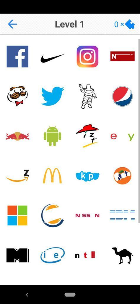 logo quiz  telecharger pour android apk gratuitement