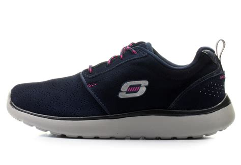 skechers shoes  nice  nvy  shop  sneakers shoes  boots