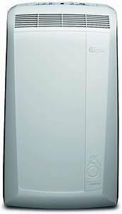 Mobiles Klimagerät Leise : mobiles klimager t leise top 5 bestseller ~ A.2002-acura-tl-radio.info Haus und Dekorationen
