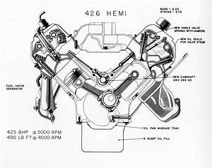 2006 Dodge Hemi Engine Diagram