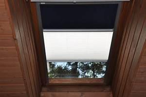 Dachfenster Rollo Nach Maß : dachfenster sonnenschutz rollo service nach mass fenster doktor ~ Orissabook.com Haus und Dekorationen