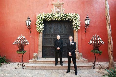 wedding  san miguel de allende wedding wedding venues