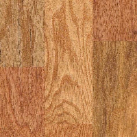 shaw flooring kennesaw shaw flooring oak 28 images shop shaw oak hardwood flooring sle manor at lowes com shaw
