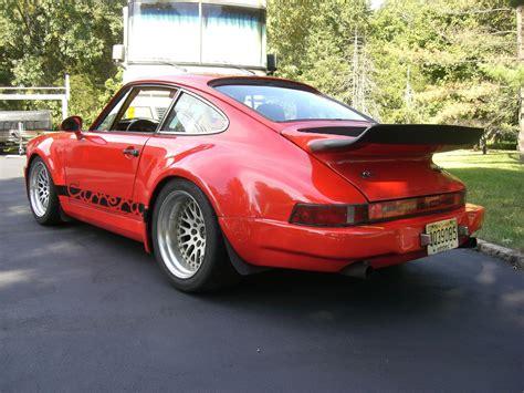 1974 911 Wide Bodyiroc De Rennlist Porsche Discussion