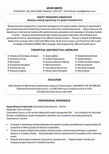 Resume Sample For Banking Professionals Top Banking Resume Templates Samples