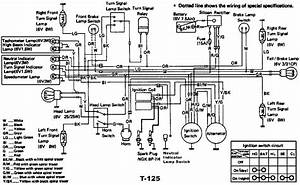 2000 Saturn Sl1 Radio Wiring Diagram