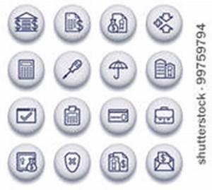 Abrechnung Clipart : tresor tresor clip art vektor tresor tresor 33 grafiken ~ Themetempest.com Abrechnung