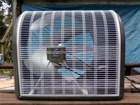 window fans for sale sears window fan for sale classifieds