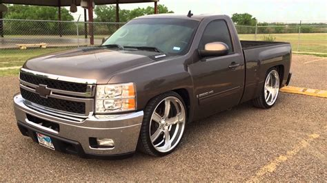 2008 chevy silverado 6 8 dropped on 24 in intro flow 2008 chevy silverado 6 8 dropped on 24 in intro flow