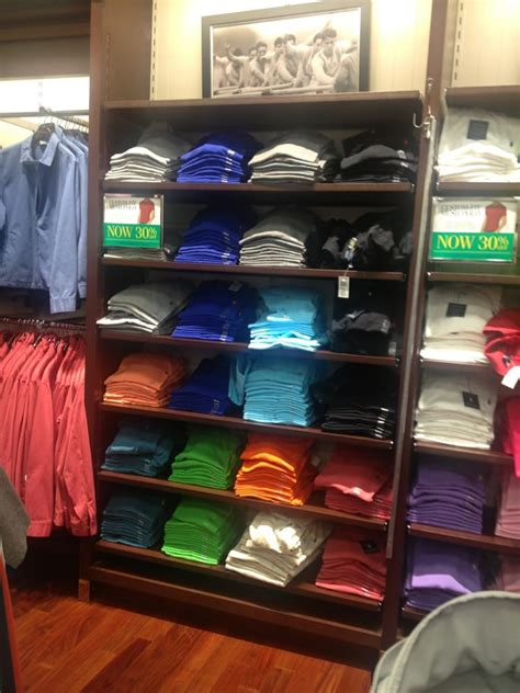polo ralph lauren factory store mens clothing gilroy