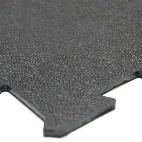 """Armor Lock"" Interlocking Rubber Tiles"