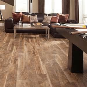 laminate wood flooring laminate wood floors rc willey 2017 2018 cars reviews