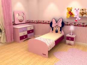 minnie mouse bed decor dormitorios minnie mouse bedrooms