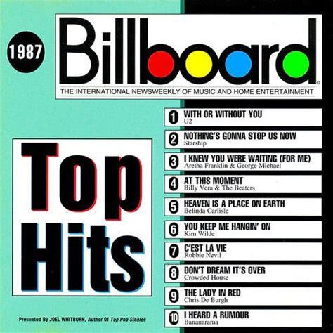 billboard top hits  top hits billboard