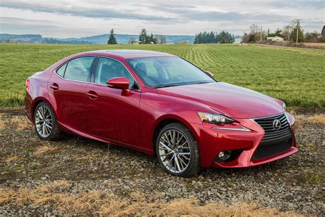 lexus is250 2015 lexus is 250 review digital trends
