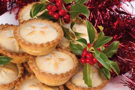 cuisine non stop lausanne festive food swaps cycling