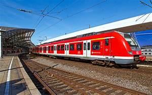 S Bahn Düsseldorf : der elektrische triebzug 422 547 0 422 047 1 der s bahn rhein ruhr ~ Eleganceandgraceweddings.com Haus und Dekorationen