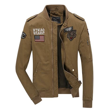 italian motorcycle clothing brands