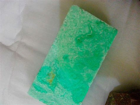 batu batu akik unik dari kepulauan maluku berbagi tak