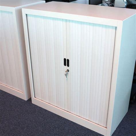 meuble bureau professionnel meuble bureau professionnel tabledetravail com
