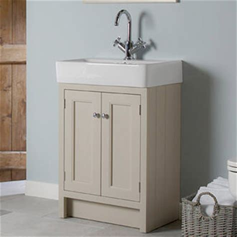 designer bathroom furniture vanity cabinets  sale