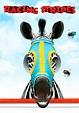 Racing Stripes | Movie fanart | fanart.tv
