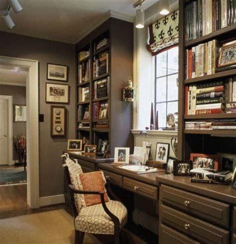 Interior Design For Home Office  Interior Design