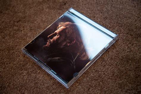 informer metal cover close up metal gear solid v original soundtrack metal