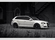 VWVortexcom FS 2006 Ibis White Audi A3 20T Excellent