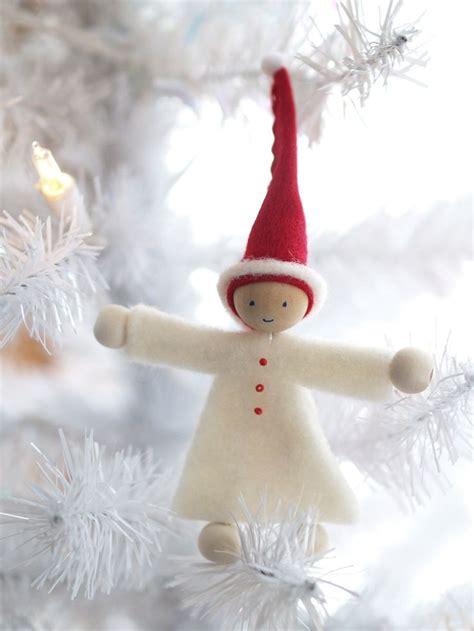 swedish christmas decorations to make 25 unique scandinavian ornaments ideas on felt ornaments swedish