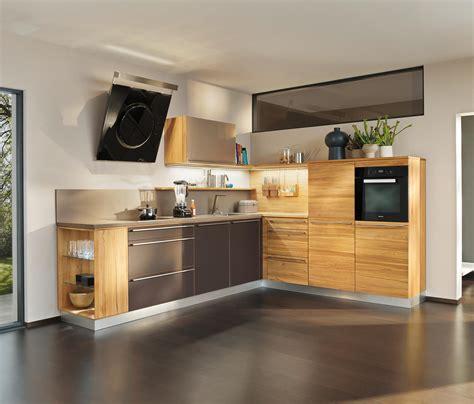 kitpascher cuisine l1 küche einbauküchen team 7 architonic