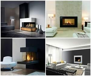 Revger com = Idee Deco Cheminee Condamnee ~ Idée inspirante pour la conception de la maison