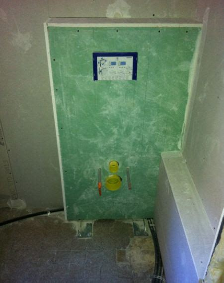 poser un toilette suspendu 28 images toilette suspendu avec lave wc suspendu une lave id 233