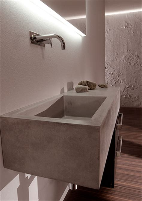 Haus Kaufen Wien Laaerberg by Beton Waschbecken Selber Machen Gt Beton Waschbecken Selber