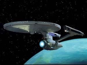 USS Spectre (Constitution class) | Star Trek Expanded ...