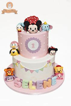minnie mouse head cake google search