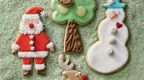 sugar cookies recipe video martha stewart