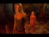 The Reaping - Original Theatrical Trailer - YouTube